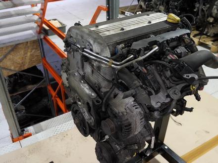 Контрактный двигатель за 235 555 тг. в Алматы – фото 8