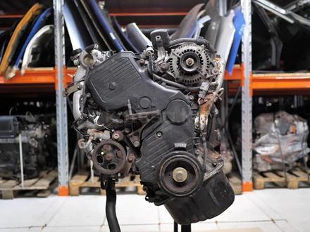 Контрактный двигатель за 235 555 тг. в Алматы – фото 9