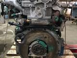 Двигатель Hyundai Porter 2.5I d4cb 126 л/с crdi за 756 474 тг. в Челябинск – фото 2