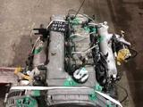 Двигатель Hyundai Porter 2.5I d4cb 126 л/с crdi за 756 474 тг. в Челябинск – фото 3