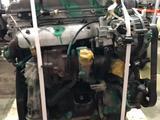 Двигатель Hyundai Porter 2.5I d4cb 126 л/с crdi за 756 474 тг. в Челябинск – фото 4
