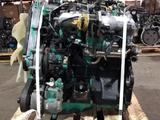 Двигатель Hyundai Porter 2.5I d4cb 126 л/с crdi за 756 474 тг. в Челябинск – фото 5