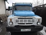 ЗиЛ 1987 года за 1 500 000 тг. в Талдыкорган