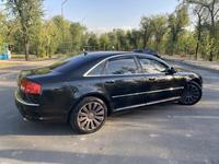 Audi A8 2006 года за 4 200 000 тг. в Алматы