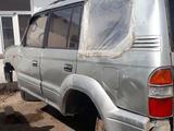 Кузов за 1 000 000 тг. в Балхаш – фото 3