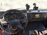 North-Benz  3250 2006 года за 6 500 000 тг. в Нур-Султан (Астана) – фото 5