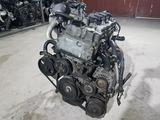 Двигатель QG16 за 240 000 тг. в Алматы – фото 4