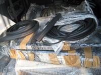 Комплект раздвижных окон для УАЗ 452 Буханка за 110 000 тг. в Алматы