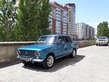 ВАЗ (Lada) 2101 1973 года за 4 500 000 тг. в Нур-Султан (Астана)