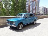 ВАЗ (Lada) 2101 1973 года за 4 500 000 тг. в Нур-Султан (Астана) – фото 2