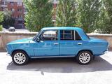 ВАЗ (Lada) 2101 1973 года за 4 500 000 тг. в Нур-Султан (Астана) – фото 3