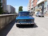 ВАЗ (Lada) 2101 1973 года за 4 500 000 тг. в Нур-Султан (Астана) – фото 4