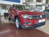 Volkswagen Tiguan 2020 года за 12 490 000 тг. в Костанай