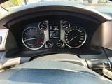 Lexus LX 570 2013 года за 27 000 000 тг. в Усть-Каменогорск – фото 5