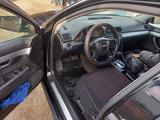 Audi A4 2006 года за 3 500 000 тг. в Кокшетау – фото 2