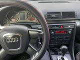 Audi A4 2006 года за 3 500 000 тг. в Кокшетау – фото 3