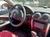 Nissan Almera 2014 года за 3 999 855 тг. в Алматы