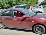 Nissan Almera 2014 года за 3 999 855 тг. в Алматы – фото 4