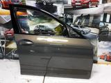 Дверь передняя правая BMW F10 за 165 000 тг. в Алматы