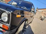 ВАЗ (Lada) 2106 1996 года за 880 000 тг. в Алматы – фото 2