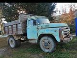 ЗиЛ  131 1983 года за 1 200 000 тг. в Усть-Каменогорск