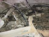 Рулевой рейка за 30 000 тг. в Алматы – фото 2