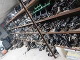 Рулевой рейка за 30 000 тг. в Алматы – фото 3