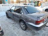 Mazda 626 1990 года за 600 000 тг. в Караганда – фото 2