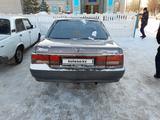 Mazda 626 1990 года за 600 000 тг. в Караганда – фото 3