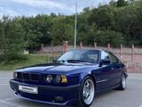 BMW 540 1995 года за 4 000 000 тг. в Тараз – фото 2