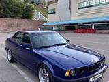 BMW 540 1995 года за 4 000 000 тг. в Тараз – фото 3