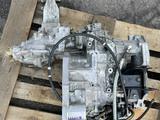 Акпп коробка передач автомат редуктор мост за 120 000 тг. в Талдыкорган