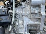 Акпп коробка передач автомат редуктор мост за 120 000 тг. в Талдыкорган – фото 2