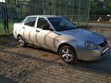 ВАЗ (Lada) 2170 (седан) 2013 года за 2 400 000 тг. в Семей – фото 3
