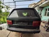 Land Rover Range Rover 1996 года за 2 000 000 тг. в Шымкент
