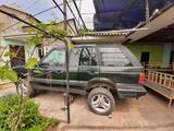 Land Rover Range Rover 1996 года за 2 000 000 тг. в Шымкент – фото 2