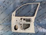 Дверь передняя правая за 185 000 тг. в Актобе – фото 2