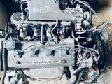 Двигатель 5A-FE (АКПП) привозное за 300 000 тг. в Алматы