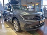 Volkswagen Tiguan 2021 года за 13 600 000 тг. в Костанай