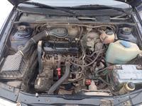 Volkswagen Passat 1996 года за 1 600 000 тг. в Нур-Султан (Астана)