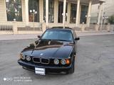 BMW 525 1993 года за 2 100 000 тг. в Тараз – фото 2