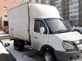 ГАЗ  Газ 3302 2007 года за 3 700 000 тг. в Павлодар – фото 2