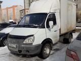 ГАЗ  Газ 3302 2007 года за 3 700 000 тг. в Павлодар – фото 3