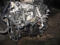 Двигатель 4sfe п п трамблерный, катушечный за 210 000 тг. в Караганда