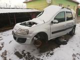 ВАЗ (Lada) Largus 2014 года за 10 000 тг. в Шымкент