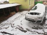 ВАЗ (Lada) Largus 2014 года за 10 000 тг. в Шымкент – фото 3
