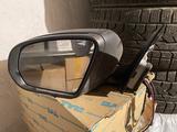 Зеркала Mercedes-Benz за 1 000 тг. в Алматы – фото 5