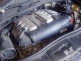 Двигатель за 55 555 тг. в Петропавловск
