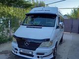 Mercedes-Benz Sprinter 2002 года за 3 300 000 тг. в Кызылорда