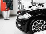 Jaguar I-Pace 2021 года за 52 700 000 тг. в Алматы